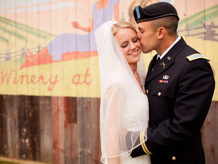 Tmx 1403063030077 Julia015 Washington, DC wedding planner