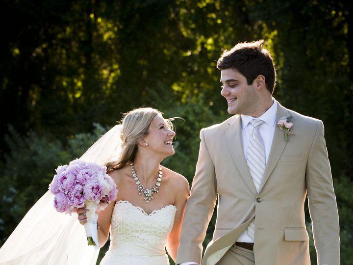 Tmx 1403063197156 Zemrose20120525jdjulia2780 Washington, DC wedding planner