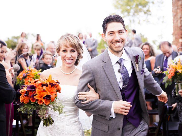 Tmx 1403063662027 Sccer08780 Washington, DC wedding planner