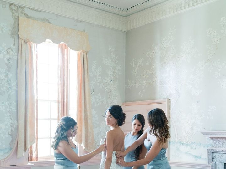Tmx 14 51 133583 160633318513865 Washington, DC wedding planner