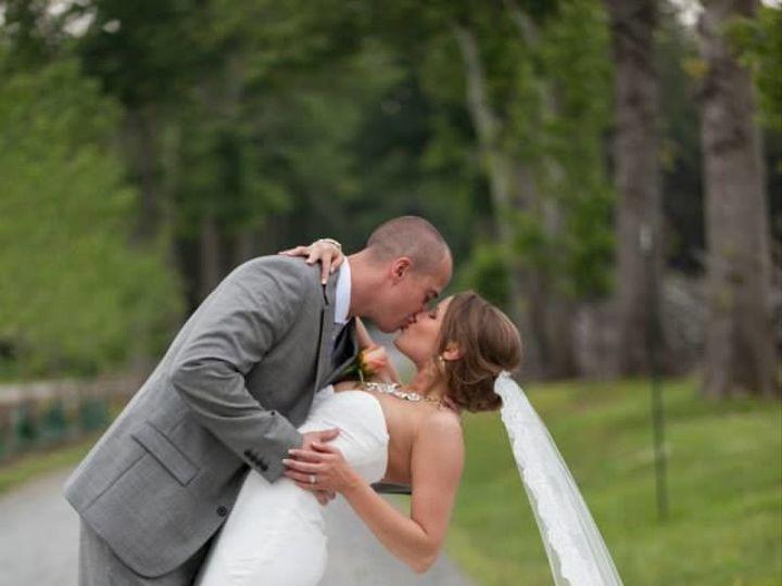 Tmx 1532468831 3b069ece4645c0c0 1532468830 De587e4f4dbc5936 1532468850649 12 10398025 68284599 Washington, DC wedding planner