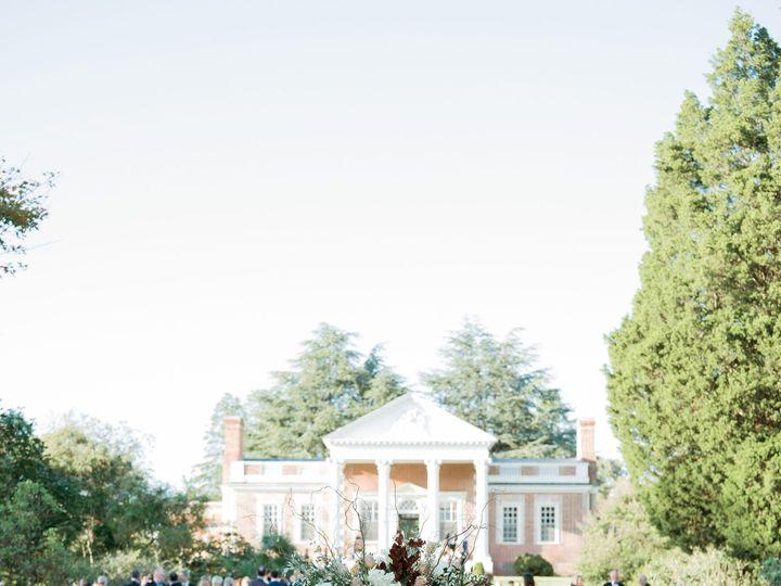 Tmx 15 51 133583 160633317598592 Washington, DC wedding planner