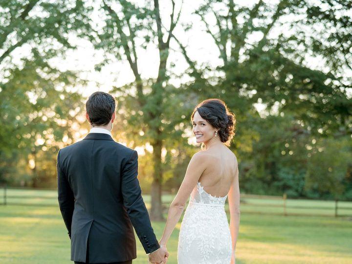 Tmx 18 51 133583 160633316310353 Washington, DC wedding planner
