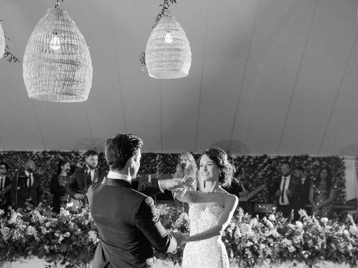Tmx 19 51 133583 160633319244968 Washington, DC wedding planner
