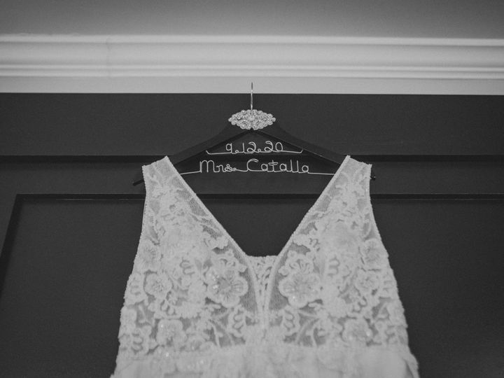 Tmx 20 51 133583 160633320126248 Washington, DC wedding planner