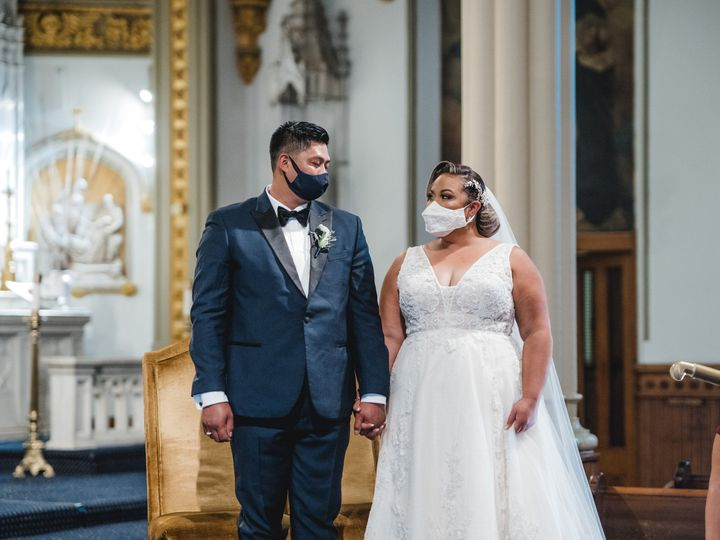 Tmx 22 51 133583 160633319036848 Washington, DC wedding planner