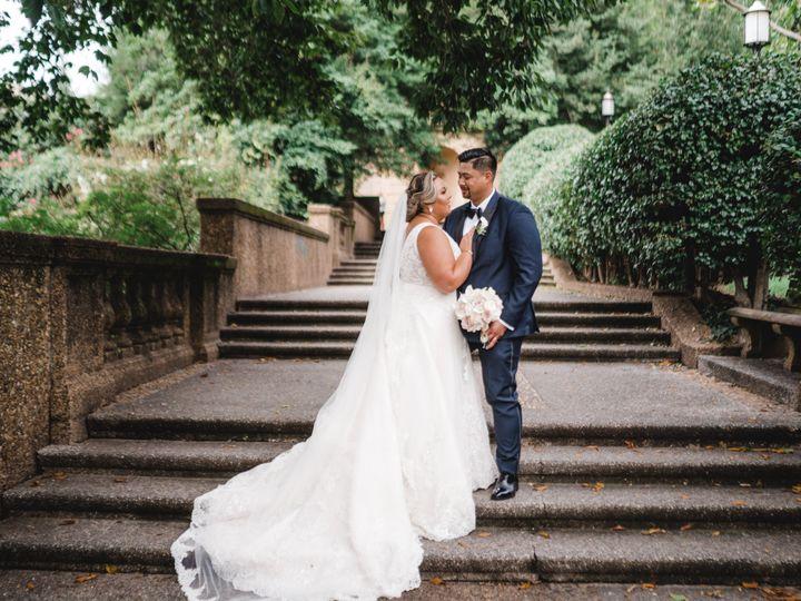 Tmx 23 51 133583 160633318214882 Washington, DC wedding planner