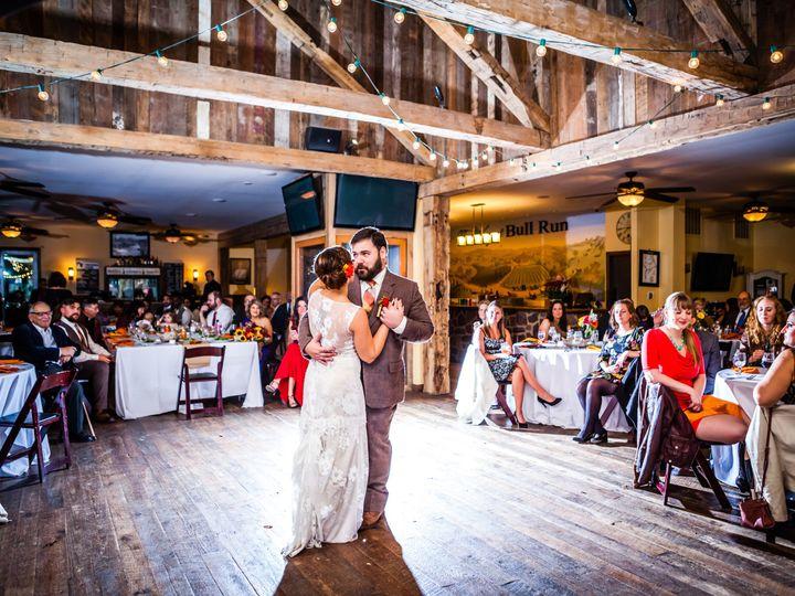 Tmx 25 51 133583 160633321544837 Washington, DC wedding planner