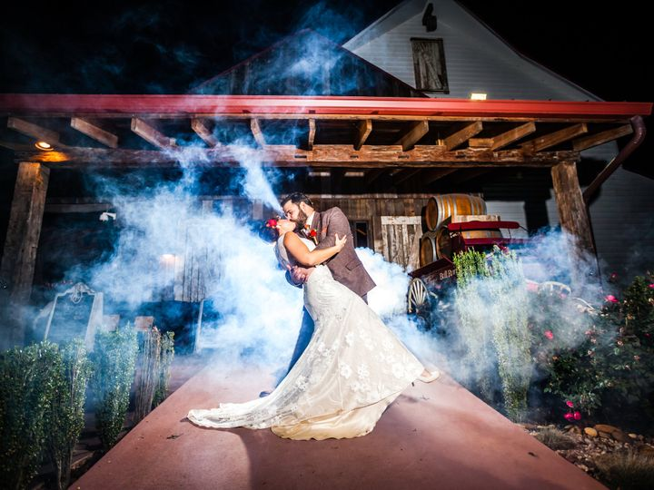Tmx 28 51 133583 160633319552424 Washington, DC wedding planner