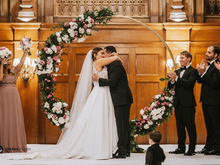 Tmx 2 51 133583 160633315060655 Washington, DC wedding planner