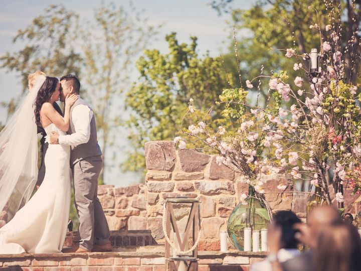 Tmx 30 51 133583 160633322975664 Washington, DC wedding planner