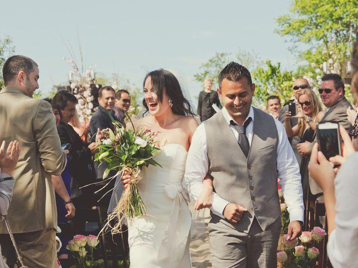 Tmx 31 51 133583 160633322953530 Washington, DC wedding planner