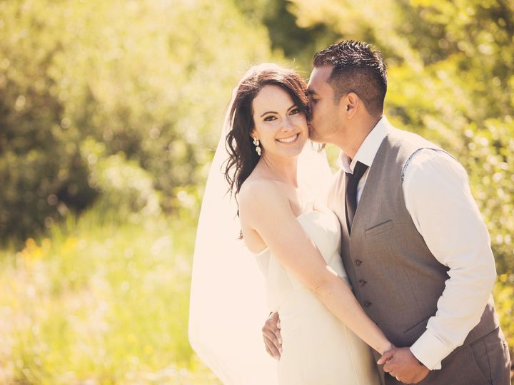 Tmx 32 51 133583 160633321118861 Washington, DC wedding planner