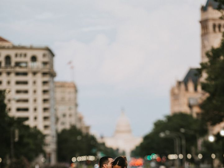 Tmx 3 51 133583 160633315088222 Washington, DC wedding planner