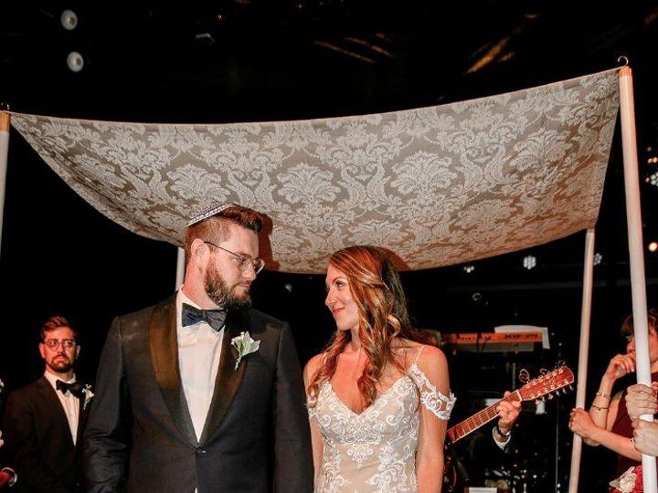 Tmx 44 51 133583 160633323822873 Washington, DC wedding planner