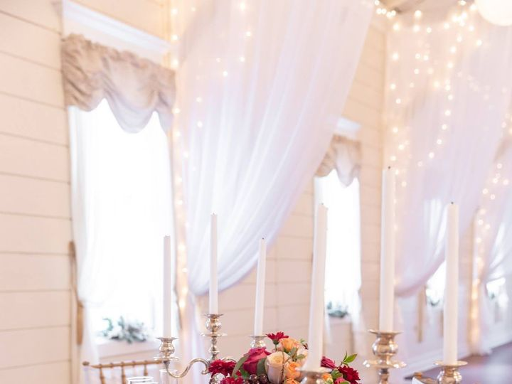 Tmx 50618240 1981119335268841 1340343788526108672 O 51 133583 1560794952 Washington, DC wedding planner