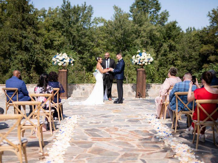 Tmx 50 51 133583 160633325318450 Washington, DC wedding planner
