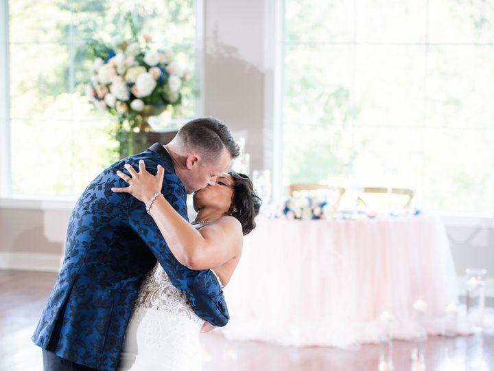 Tmx 51 51 133583 160633324544866 Washington, DC wedding planner