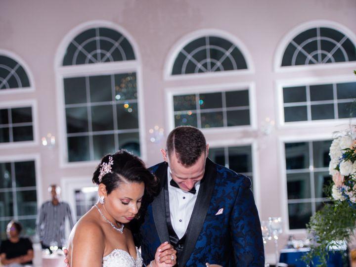 Tmx 52 51 133583 160633324660071 Washington, DC wedding planner