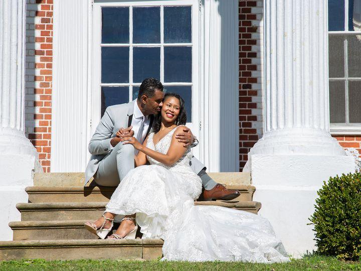 Tmx 54 51 133583 160633324597369 Washington, DC wedding planner
