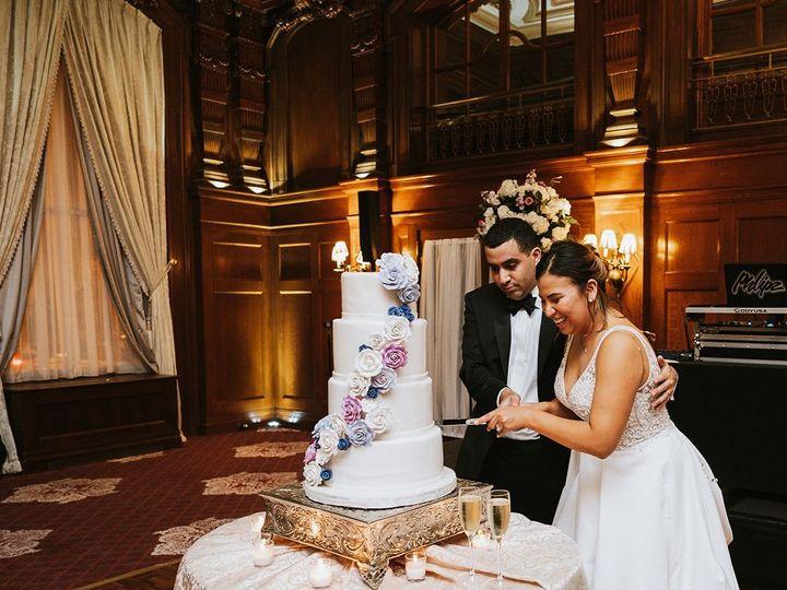 Tmx 5 51 133583 160633315033694 Washington, DC wedding planner