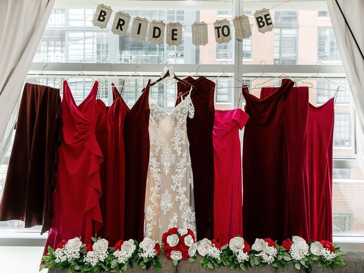Tmx 7p1a7824 51 133583 1560792455 Washington, DC wedding planner