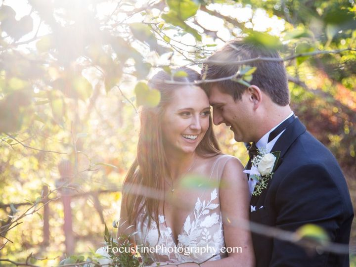 Tmx Screen Shot 2019 11 15 At 4 10 31 Pm 51 133583 157385274675339 Washington, DC wedding planner