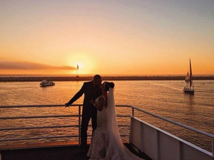 Tmx 1485549091843 Chrisfocus Marina Del Rey, CA wedding venue