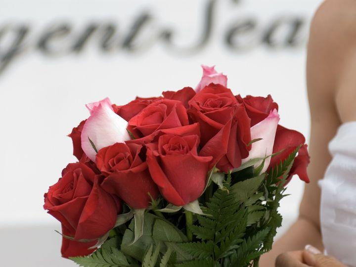 Tmx 1485550262379 Jaz4529 Marina Del Rey, CA wedding venue