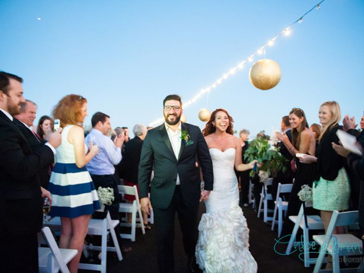 Tmx 1485550358848 Chloe Jackman Photography Musician Photography Col Marina Del Rey, CA wedding venue