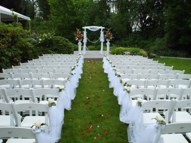 Tibbetts creek manor venue issaquah wa weddingwire for Indoor wedding venues washington state