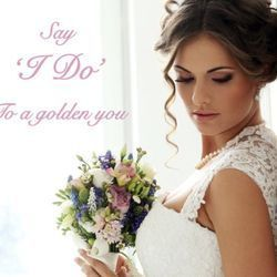 Tmx 1524082023 530a41627aeb6f9c 1524082022 8b4d81d622b06a0a 1524082021310 14 Wedding Burlington wedding beauty