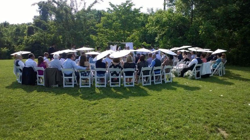 Beardsley Events, LLC