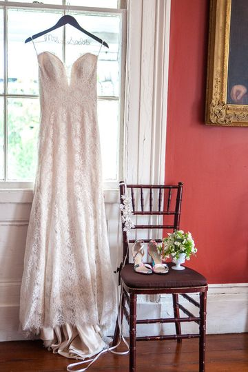 charleston photographer liz duren