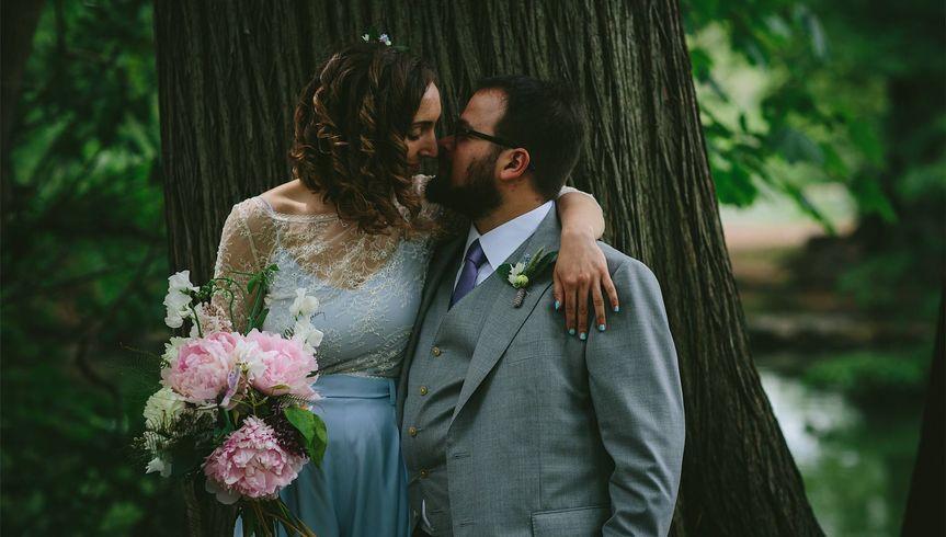 brooklyn wedding photographer 1
