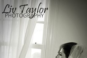 Liv Taylor Photography