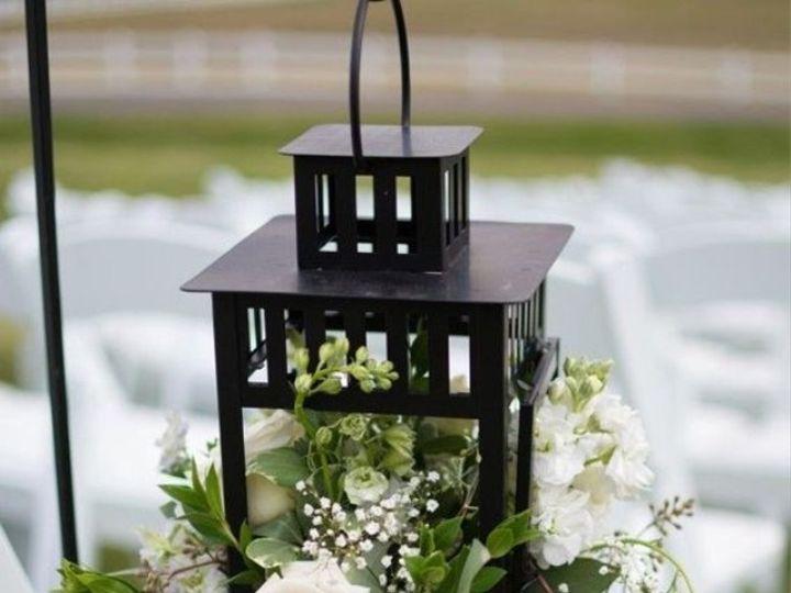 Tmx Aisleidea 51 354583 159201170746629 Ventura, CA wedding florist