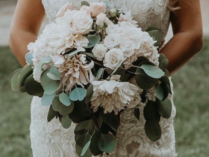 Tmx Bridal Bouquet 51 354583 159201196539530 Ventura, CA wedding florist