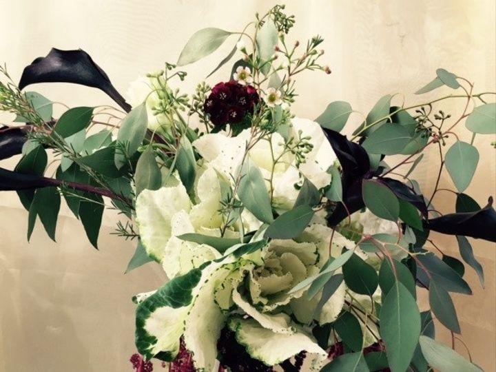 Tmx Fullsizerender 22 51 354583 159201232030713 Ventura, CA wedding florist