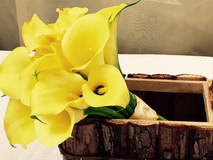 Tmx Pic 51 354583 159201225055080 Ventura, CA wedding florist