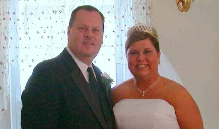 Hope Chapel & Wedding Services