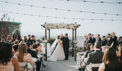 Ashley Ridge by Wedgewood Weddings 3