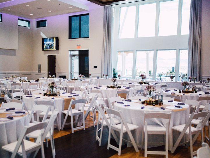 Tmx Ashleyridge Banquethall Ashleecrowdenphotography Emilyjeremy 2019 Wedgewoodweddings 15 51 1074583 1561763348 Littleton, CO wedding venue