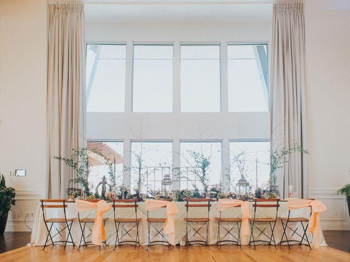 Tmx Ashleyridge Banquethall Elevatephotography Wedgewoodweddings 47 51 1074583 1573493974 Littleton, CO wedding venue