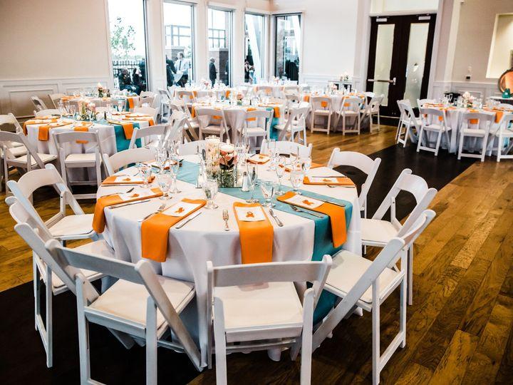 Tmx Ashleyridge Banquethall Highway4photography Jennajake Wedgewoodweddings 6 51 1074583 1561763349 Littleton, CO wedding venue