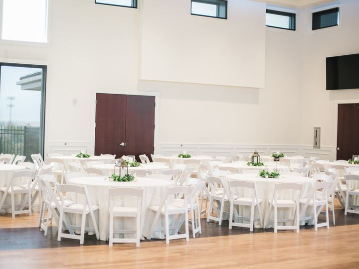 Tmx Ashleyridge Banquetroom Genevievehansenphoto Francesbrian 2019 Wedgewoodweddings 4 51 1074583 1561763353 Littleton, CO wedding venue