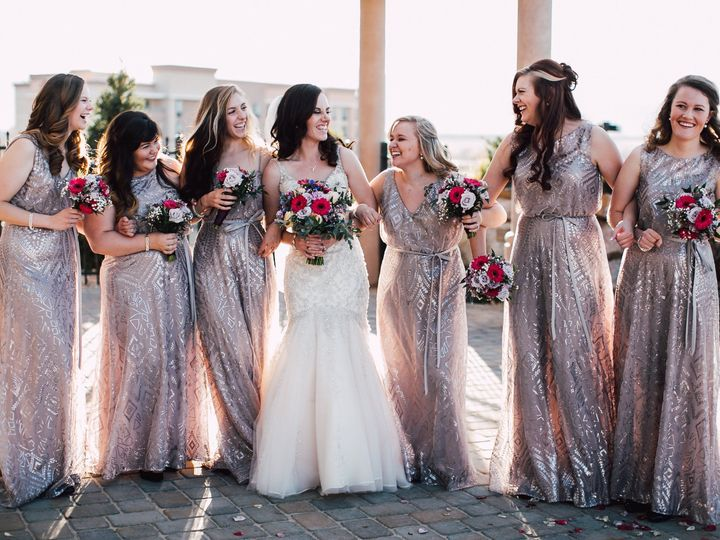 Tmx Ashleyridge Bridalparty Ashleecrowdenphotography Emilyjeremy 2019 Wedgewoodweddings 9 51 1074583 1561763353 Littleton, CO wedding venue