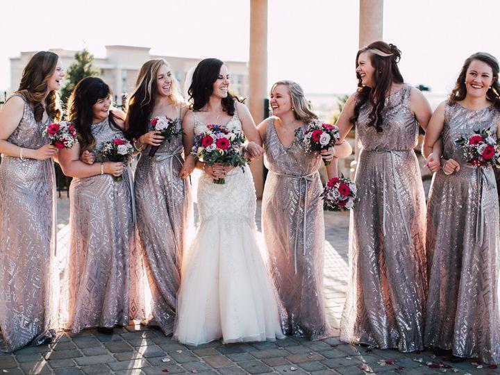 Tmx Ashleyridge Bridalparty Ashleecrowdenphotography Emilyjeremy 2019 Wedgewoodweddings 9 51 1074583 1561763353 Littleton, CO wedding venue