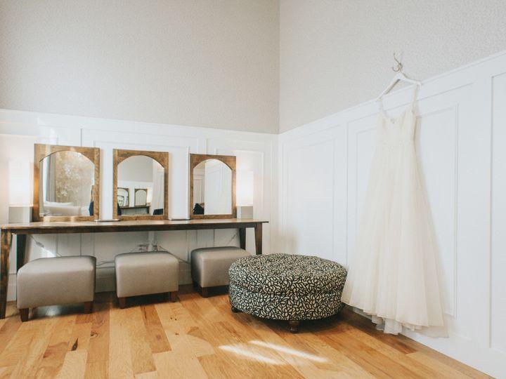 Tmx Ashleyridge Bridalsuite Elevatephotography Wedgewoodweddings 1 51 1074583 157749052365982 Littleton, CO wedding venue