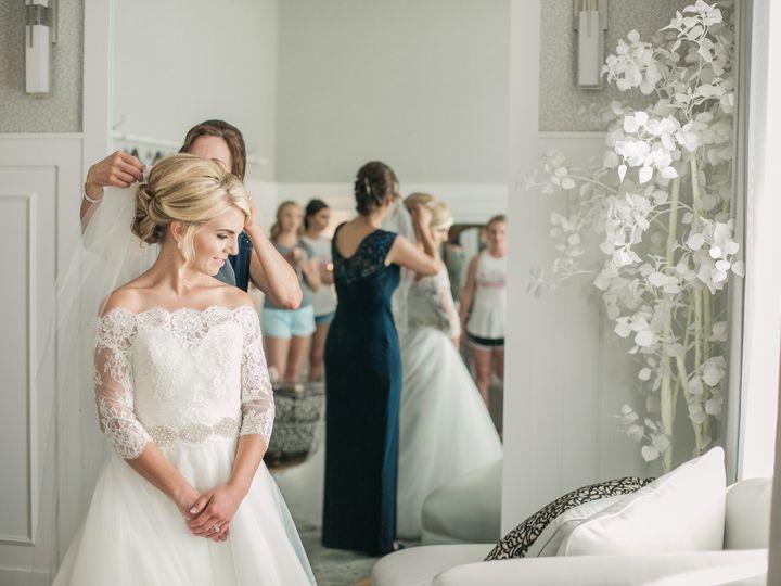 Tmx Ashleyridge Bride Genevievehansenphoto Francesbrian 2019 Wedgewoodweddings 7 Copy 51 1074583 1561763358 Littleton, CO wedding venue